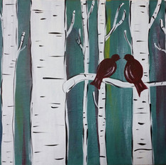 Birch Birds.jpg