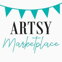 Marketplace graphic fafafa.jpg