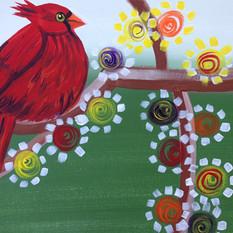Candy Apple Cardinal Summer.jpg