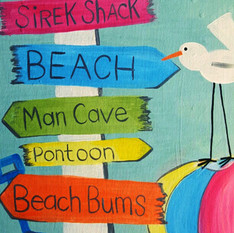 Beach Therapy.jpg