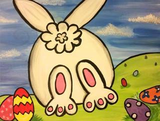 Bunny Tale