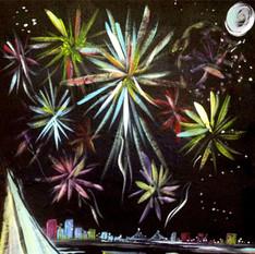 Floating Fireworks.jpg