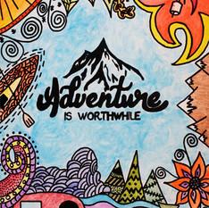 Adventure Bound.jpg