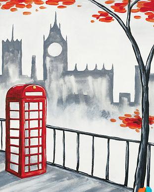 SA341_London In Fog_web.jpg