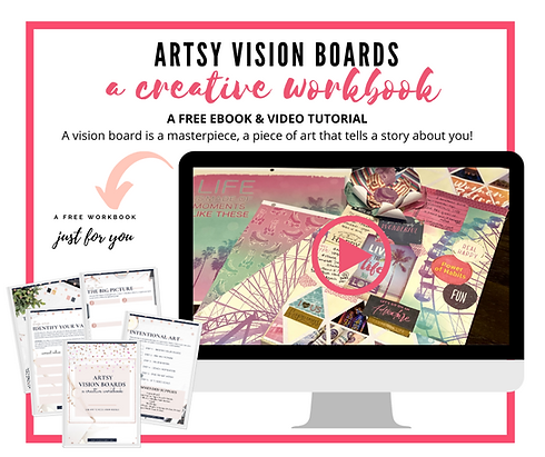 vision board (1).png