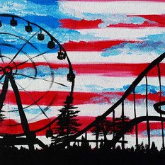American Summer.jpg