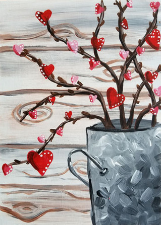 Sweetheart Branches.jpg