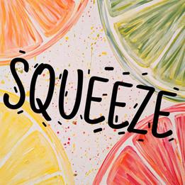 Squeeze.jpg