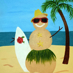 Surfs Up Sandman.jpg