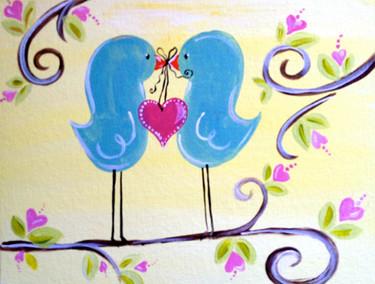 Tweet Love.jpg