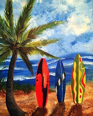 Gone Surfing.jpg