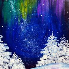 Aurora Frost.jpg