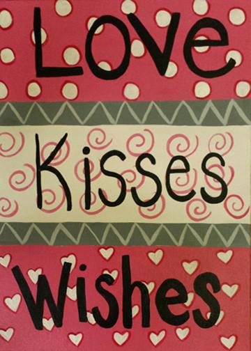 Valentine Wishes.jpg