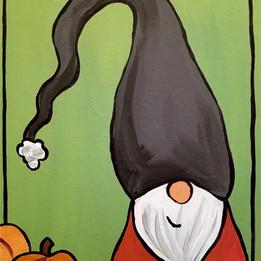 Pumpkin Spice Gnome.jpg