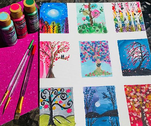 Nine Tree painting challenge (1).png