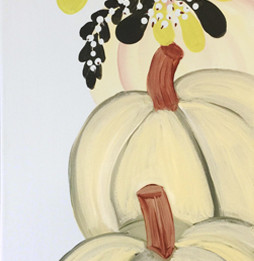 White Autumn Pumpkins.jpg