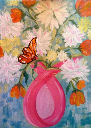 Hope Floral
