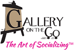 GOTG-Logo_Art-Of-Socializing_edited.png