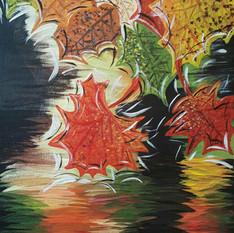 Autumn Reflection.jpg