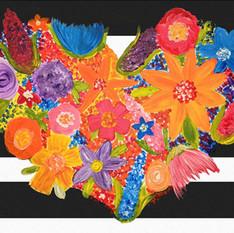 Blooming Love.jpg