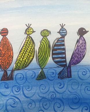 Doodle Birds.jpg