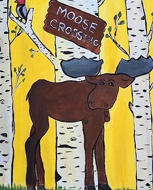 Moose Crossing.jpg
