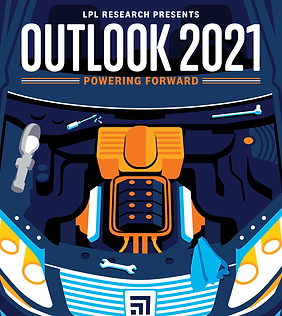 Outlook 2021 cover.png