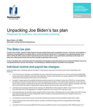 Biden tax plan graphic.png