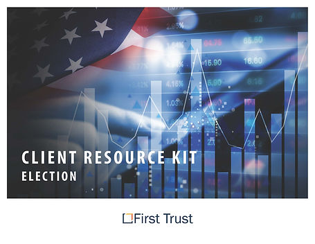 1st Trust Client Resource kit_Page_1.jpg