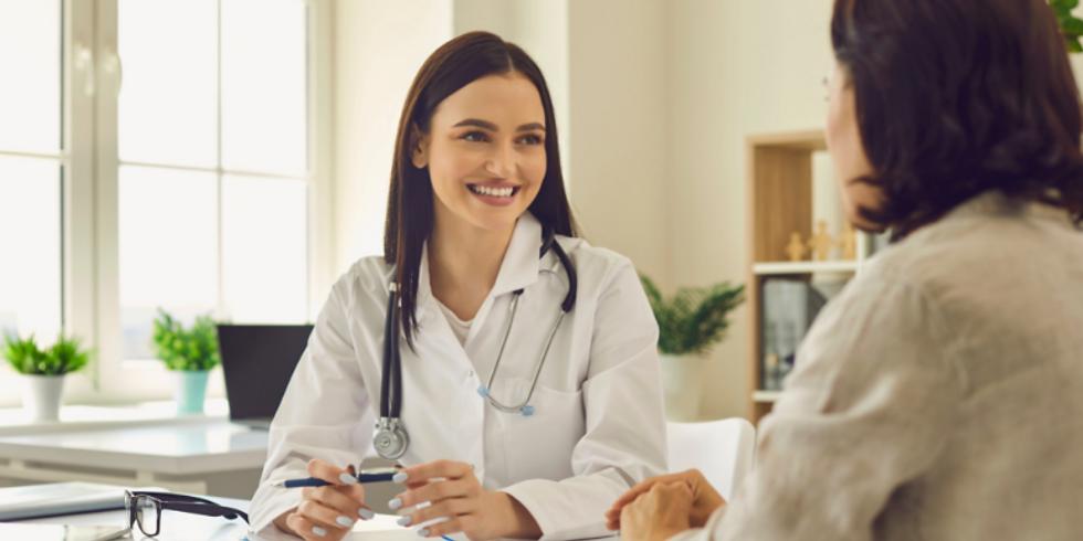 Live Medicare Planning Webinar #2
