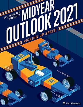 LPLFinancial_MidYear_Outlook2021 cover.jpg