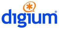 Digium Supplier