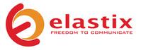 Elastix Supplier