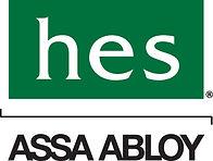 Hes Assa Abloy Vendor