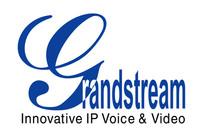 Grandstream Supplier
