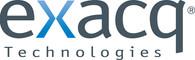 Exacq Technologies Vendor