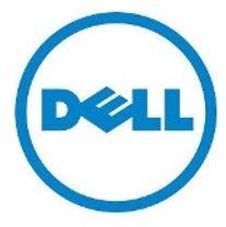 Dell Vendor