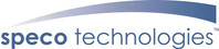 Speco Technologies Vendor
