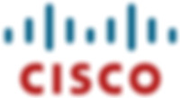 Cisco Supplier
