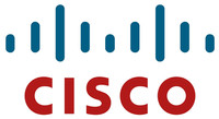 Cisco Vendor