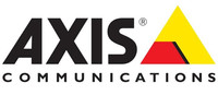 Axis Communications Vendor