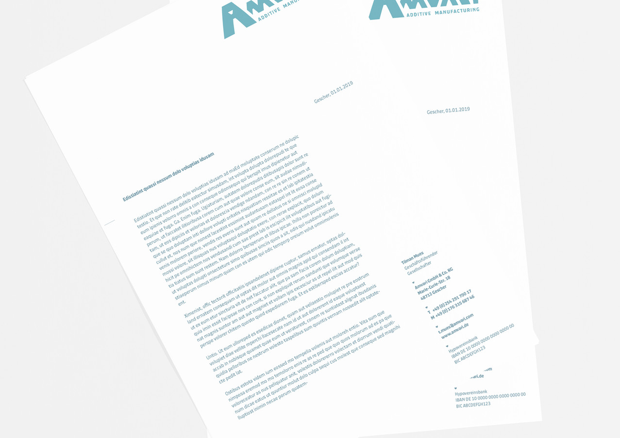 Amvari_Briefpapier Kopie.jpg