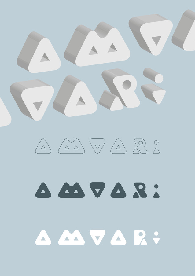 Amvari_case_hoch-1.jpg