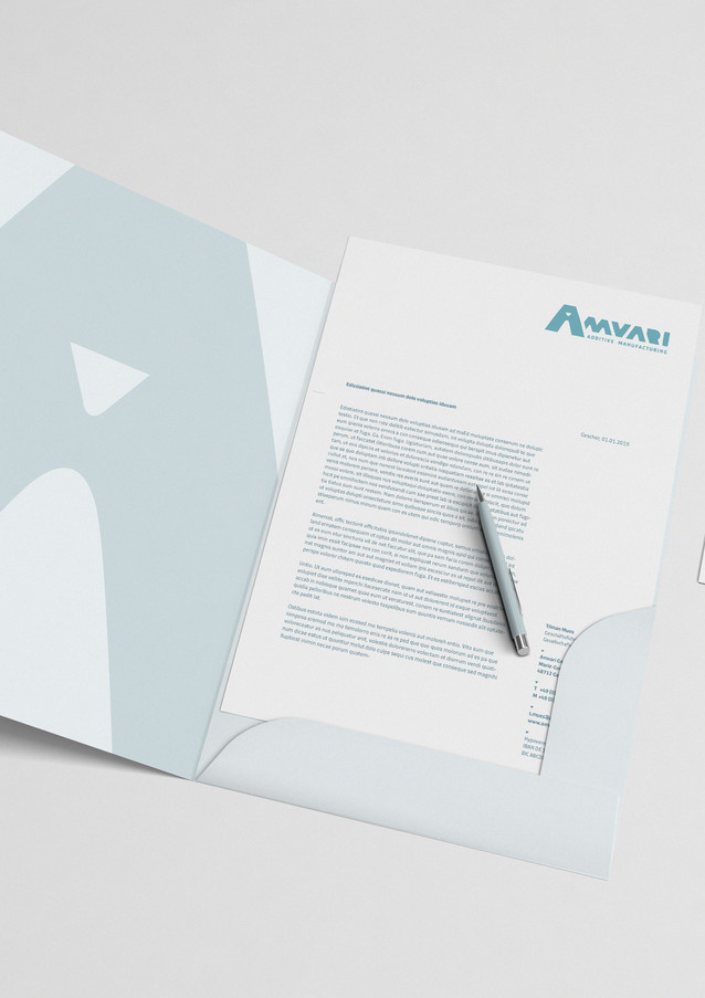 Amvari-1.jpg