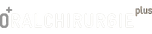 oralchirurgie-logo.png