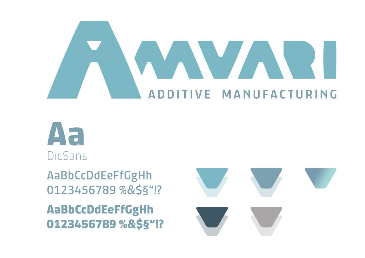 amvari-2.jpg