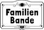 FamilienBande_white.png