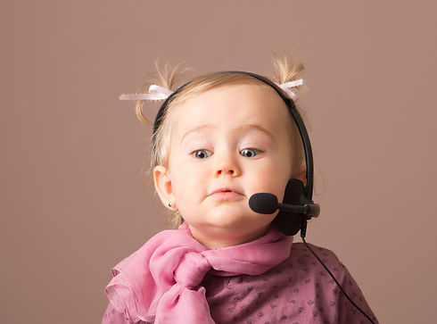 vecteezy_funny-baby-on-the-phone-as-an-operator_1256539_edited_edited.jpg