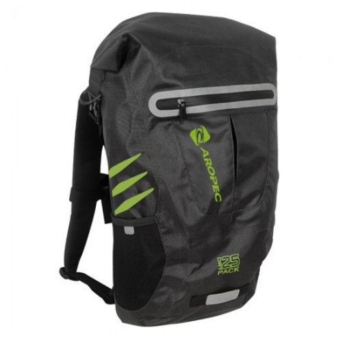 Aropec Dry Backpack 25L
