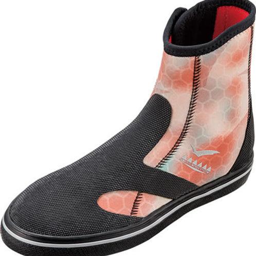 Gull GS Boots (Women)